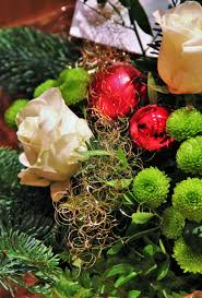 free images food produce decor flora advent christmas