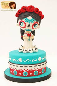 amazing halloween cakes 3289 best cakes i love images on pinterest biscuits marriage