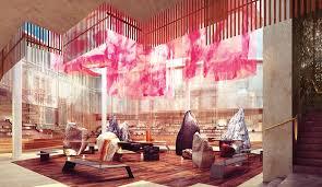 New Interior Designers by 8 Top Interior Design Schools Nysid Azure Magazine