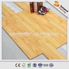 surface source laminate flooring flooring interior superb floor