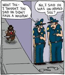 234 best comics bizarro images on pinterest funny cartoons