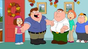 Family Guy Halloween On Spooner Street Online by Family Guy Halloween Episode