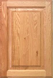revere cabinet doors cope u0026 stick cabinet doors cabinet doors