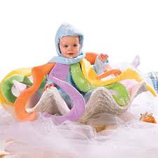 Octopus Halloween Costumes Cute U0026 Quirky Baby Costumes Babycenter Blog