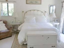 Bedroom Furniture Colorado Springs Jobseducationcom - Cheap bedroom furniture colorado springs
