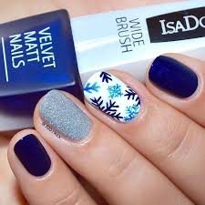 496 best nail designs images on pinterest make up nail art