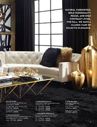 Z Gallerie Living Room Z Gallerie The New Gold Standard Page 2 3