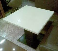 corian table tops new corian table top solid surface dining table coffee tables