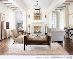 sensational design formal living room designs 15 sophisticated on