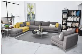 meuble deco design salon de coin estel meubles et décoration tunisie