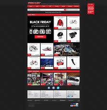 triuk u2013 website design matthew lean