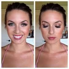 makeup artist in san diego makeup wedding lindsay makeup san diego ca united