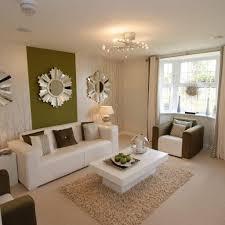 furniture arrangement living room full size of living room tv wall design small lounge decor ideas