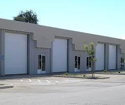California Overhead Door The Door Company Garage Doors Gates Openers More