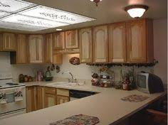 Unfinished Discount Kitchen Cabinets by Quality One 15