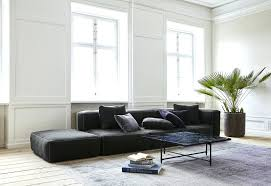 designer coffee tables stylish accessories free coffee table