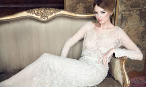 bridal shops glasgow eleganza sposa bridal boutique glasgow eleganza sposa