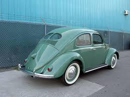 volkswagen beetle volkswagen beetle istorija galerija gazas lt