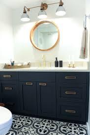 best 25 bath design ideas on pinterest faucet plumbing