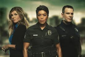 murphy on 9 1 1 season 2 details ratings potential