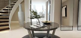 home interior design duplex penthouse sandbanks th2designs
