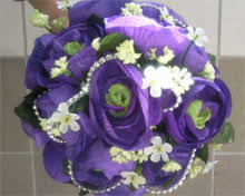 wedding flowers belfast edwards florist belfast florists belfast wedding flowers
