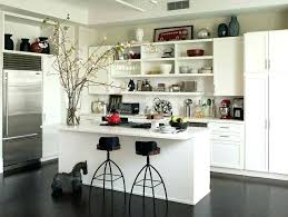 open kitchen shelves decorating ideas open kitchen shelves decorating ideas open kitchen cabinets best