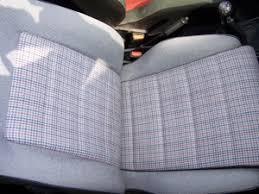 siege golf 1 golf 1 cabriolet cherche siége complet gris recherche pièces