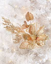 Horchow Home Decor 399 Best Horchow Holiday 2016 Images On Pinterest Blue Christmas