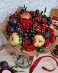 edible boquets top 10 edible fruit bouquets for different occasions