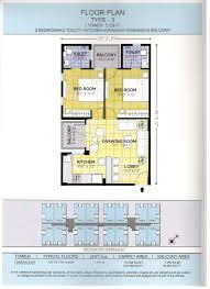 home floor plan maker home floor plan design designer designs for homes plans new with