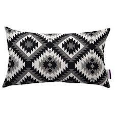 black patterned cushions burgundy patterned cushions wayfair co uk