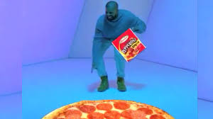 12 hilarious drake hotline bling dancing memes youtube