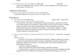 show me a exle of a resume exle resume and resume objective exles r2me us