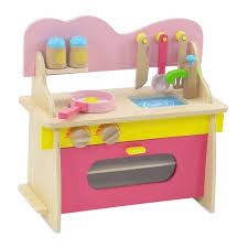 18 inch doll kitchen furniture 18 inch doll furniture multicolored wooden kitchen set with