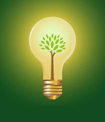 Solar Energy Lighting - hawaii pacific energy group u0027s projects