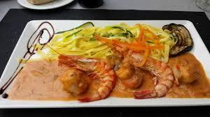 plat cuisine plat principal 2x picture of le perpignan tripadvisor