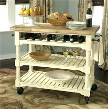 storage kitchen island kitchen wine storage antique white movable kitchen island with