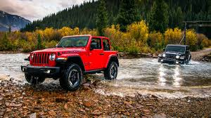 jl jeep diesel the 2018 jeep wrangler jl is here get all the facts and photos