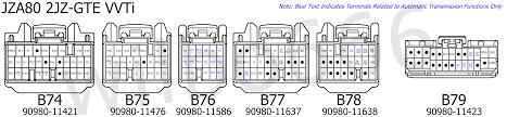 supra engine diagram wiring diagram motor supra x wiring image