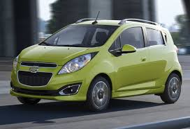 2015 chevrolet spark overview cargurus