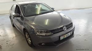 Car Dealers In Port Elizabeth Cars For Sale In Port Elizabeth Used Cars On Autodealer Co Za