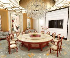 Western Dining Room Table by Astounding Dining Room Table Top Accessories Photos 3d House