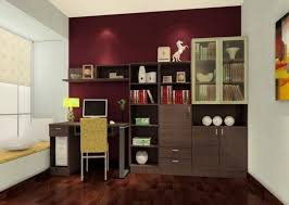 Painting For Dining Room by Different Colour Wall Painting For Study Room Wall Colors For