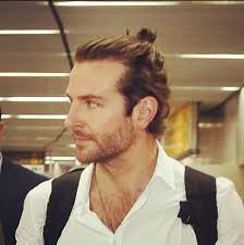 mens hair topknot sexy top knot hairstyles for men 2015 hairstyles 2017 hair