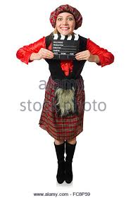 Scottish Halloween Costume Kilt Cinema Kilt Stock Photos U0026 Kilt Cinema Kilt Stock Images Alamy