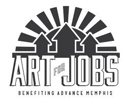 Home Based Logo Design Jobs Art For Jobs Advance Memphis