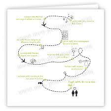 texte invitation mariage original modèle texte faire part original pour mariage texte faire part