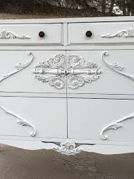 34 Bathroom Vanity Cabinet Bathroom Vanity Cabinet Custom Converted From Antique Dresser We