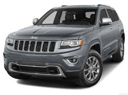 jeep altitude for sale used 2014 jeep grand 4wd 4dr altitude for sale white